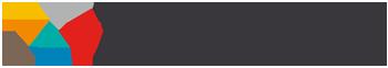 Fritidhalligdal Logo