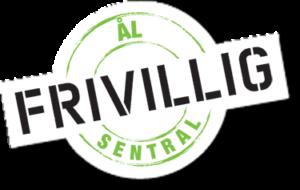 Ål frivilligsentral logo