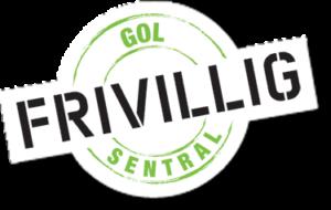 logo Gol Frivilligsentral