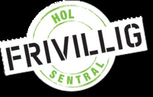 logo Hol Frivilligsentral